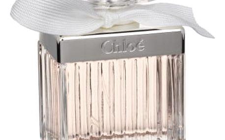 Chloe Chloe 2015 75 ml toaletní voda pro ženy