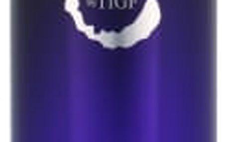 Tigi Catwalk Your Highness 750 ml šampon pro ženy
