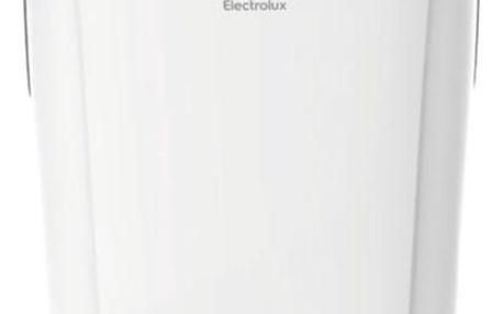 Klimatizace Electrolux EXP11CKEWI bílá + DOPRAVA ZDARMA
