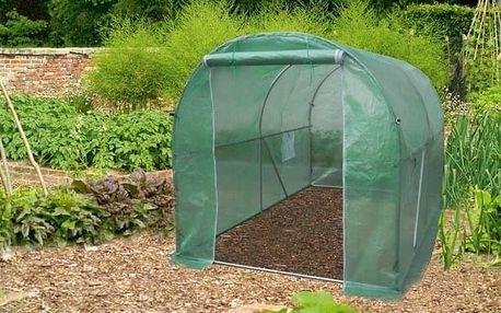 Fóliovník zahradní Maxim 200x300x190 cm