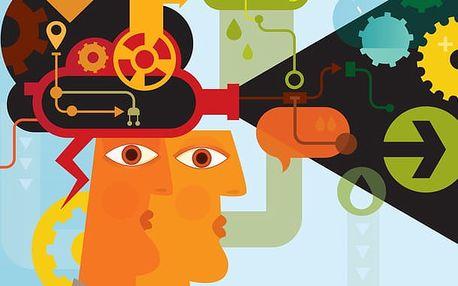 Online kurz – Asertivita, Sebevědomí, Obavy a Stres (Komplexní osobní rozvoj)