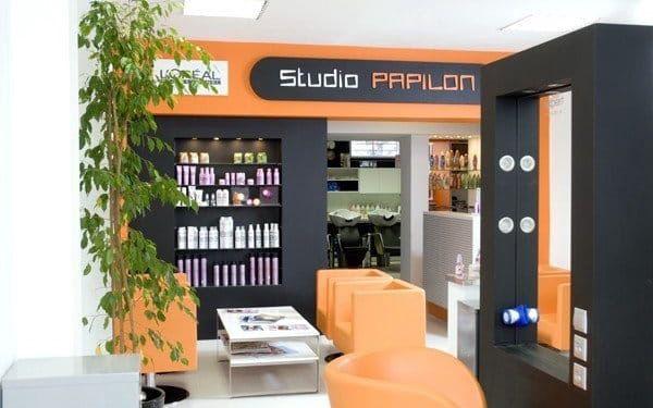 Studio PAPILON