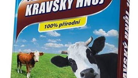 Hnojivo Agro kravský hnůj 10 kg