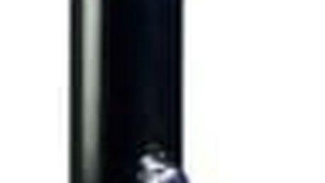 Marimex Solární sprcha UNO 20 l - 10992037