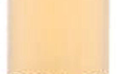 Loewe Solo 15 ml toaletní voda pro muže
