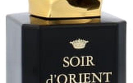 Sisley Soir d´Orient 50 ml parfémovaná voda pro ženy