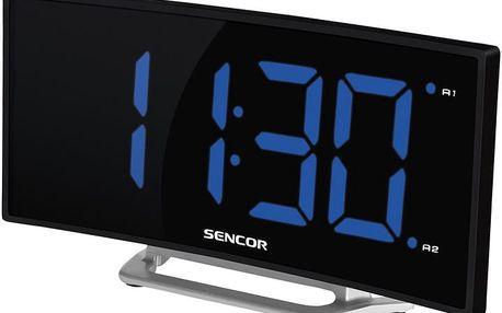 Sencor SDC 120 - 8590669153688