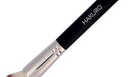 Hakuro Brushes H50S 1 ks štětec pro ženy