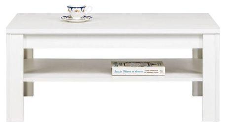 Konferenční stolek derby, 101,5/45/64 cm