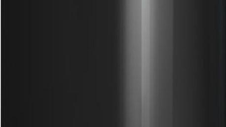 WD Elements Desktop - 4TB - WDBWLG0040HBK-EESN