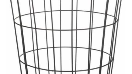 Přístavný stolek HZ1200160
