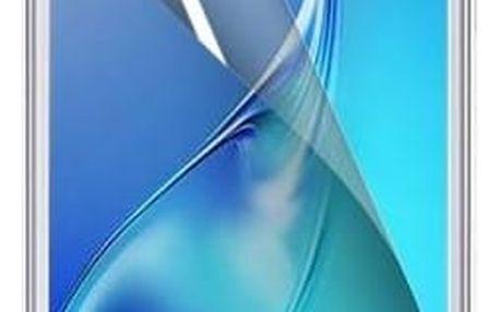 Ochranná fólie Celly pro Samsung Galaxy J5 (2016) 2ks (SBF557)