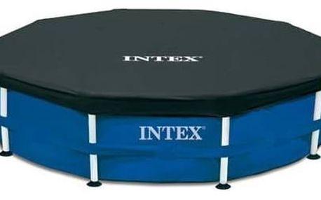 Intex pro bazény Frame Set prům. 4,57 m