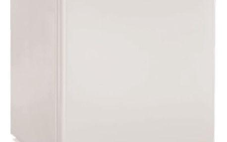 Chladnička Candy CFL 050 E, bílá