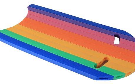 Marimex Deska plovací Twin - 11630052