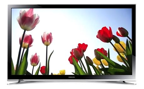 Televize Samsung UE22H5600 černá + Doprava zdarma