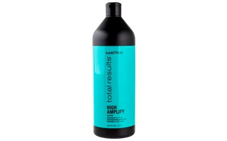 Matrix Total Results High Amplify 1000 ml šampon pro ženy