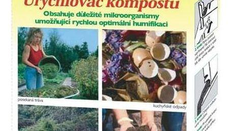 Hnojivo Agro Radivit urychlovač kompostu 1 kg