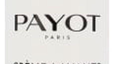 PAYOT Le Corps Cleansing And Nourishing Body Care 1000 ml sprchový krém pro ženy