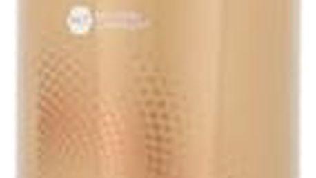 Redken All Soft 1000 ml kondicionér W