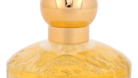 Chopard Casmir 30 ml parfémovaná voda pro ženy