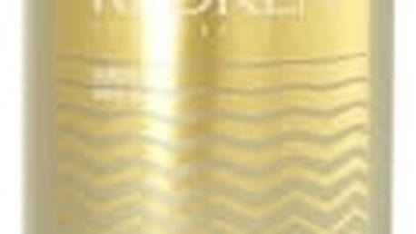 Redken Frizz Dismiss 1000 ml šampon pro ženy