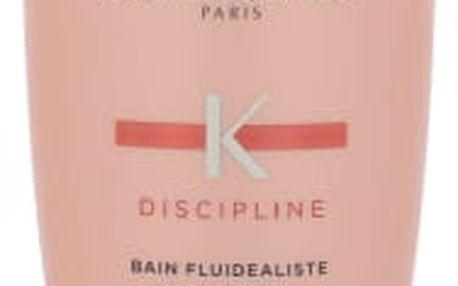 Kérastase Discipline Bain Fluidealiste No Sulfates 250 ml šampon pro ženy