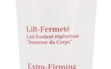 Clarins Extra Firming Body Lotion 200 ml tělové mléko pro ženy