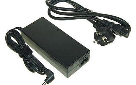 Napájecí adaptér Avacom 100-240V/ 19V 4,74A 90W (ADAC-19V-90Wb)
