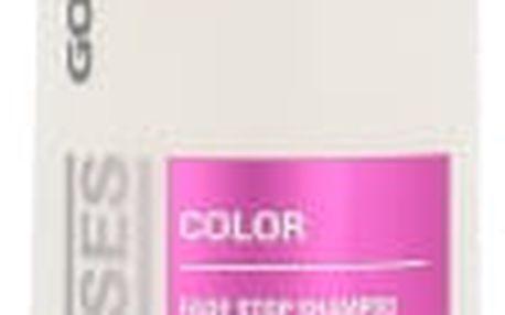 Goldwell Dualsenses Color 250 ml šampon pro ženy