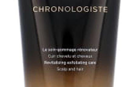 Kerastase Kérastase Čistící peeling na vlasy Chronologiste (Absolute Renovator Exfoliating Care) 200 ml
