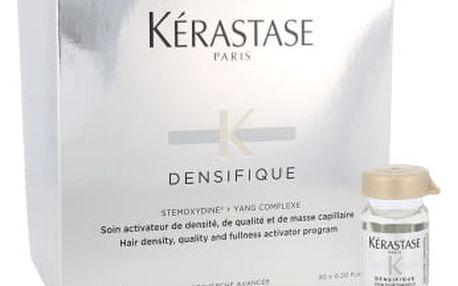Kérastase Densifique Hair Density Programme dárková kazeta pro ženy 30x 6ml Vials