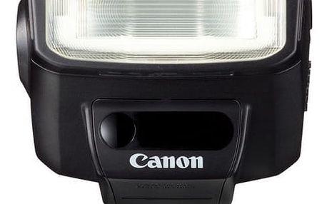 Blesk Canon 270 EX II (5247B008)