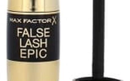 Max Factor False Lash Epic 13,1 ml řasenka pro ženy Black