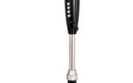 Ventilátor stojanový Ardes AR5S40P černý