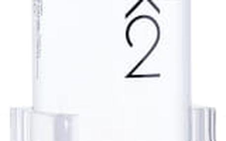 Calvin Klein CK2 160 ml toaletní voda unisex