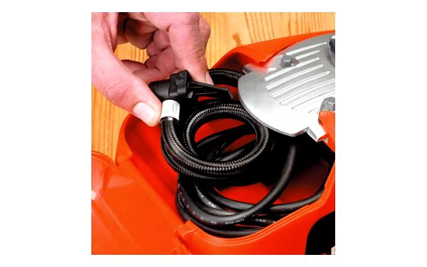 Kompresor Black-Decker ASI 3004