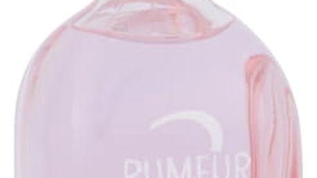 Lanvin Rumeur 2 Rose 100 ml parfémovaná voda pro ženy