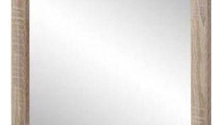 Zrcadlo GOLF 12