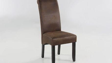 Jídelní židle PIO
