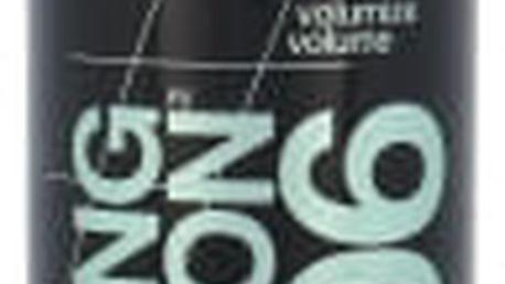 Redken Volume Thickening Lotion 06 150 ml objem vlasů pro ženy