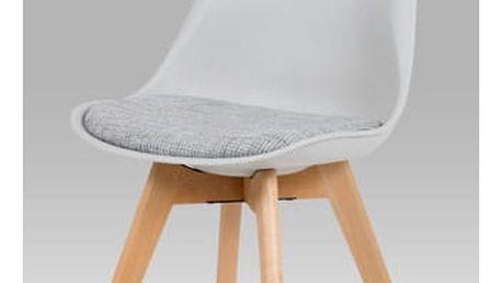Jídelní židle CT-722 GREY2 Autronic
