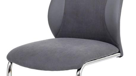 Jídelní židle AMELIA