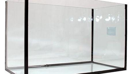 Akvárium ANTE 32l