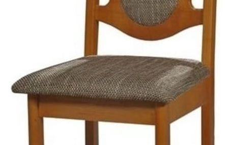 Židle R-3