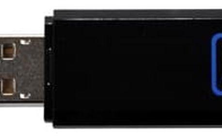 Adaptér Hyundai USBWIFI1, 30081958 černý