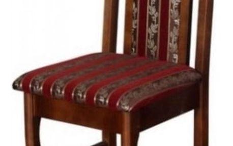 Židle R-5
