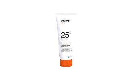 DAYLONG Ultra SPF 25 Locio 100 ml