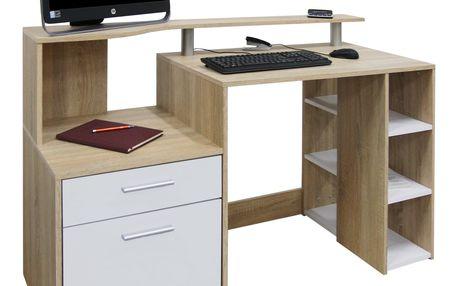 PC stolek FRANCKY