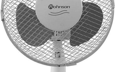 Ventilátor Rohnson R-840